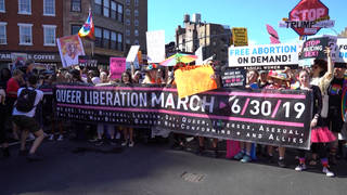 S2 queer liberation march0