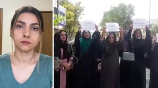 Seg1 nawa afghanwomen 2