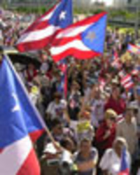 Puertoricoelection
