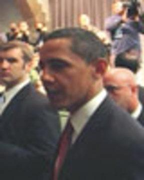 Obamaamyweb