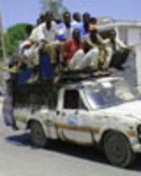 Somaliastrikeweb
