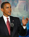 Obamanewweb