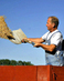 Farmers and Food Advocates Urge Obama to Create a National Sustainable Food and Agricultural Policy