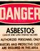 Asbestos-web