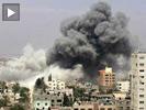 Gaza-invasionweb