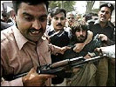 Pakistanweb
