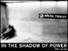 "Photographer Kike Arnal & Ralph Nader on ""In the Shadow of Power: Poverty in Washington, DC"""