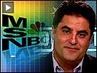 "Rejecting Lucrative Offer, Cenk Uygur Leaves MSNBC After Being Told to ""Act Like an Insider"""