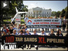Naomi Klein on Environmental Victory: Obama Delays Keystone XL Oil Pipeline Decision Until 2013