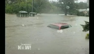 Splash_image20110901-22881-vrhcrh-0