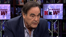 Oliver Stone on His Next Project, a Martin Luther King Jr. Biopic with Jamie Foxx