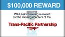 Wikileaks-tpp-reward-chapters-trans-pacific-partnership