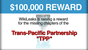 Wikileaks-tpp-reward-chapters-trans-pacific-partnership