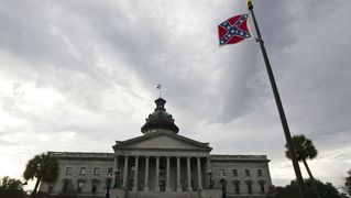 South-carolina-columbia-confederate-flag-capitol-1