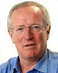 """I Don't Think We Westerners Care About Muslims"" - Robert Fisk Delivers Keynote Address at MPAC Convention"