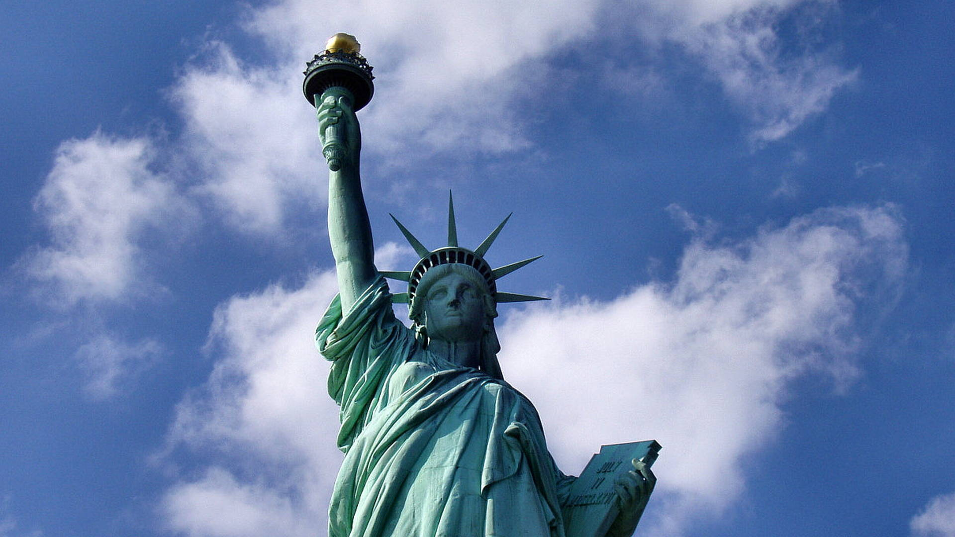 """Statue Of Liberty Quote Give Me Your Tired Your Poor"""" Trump Admin Attacks Emma Lazarus's"""