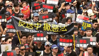 Seg1 hk protest closeup