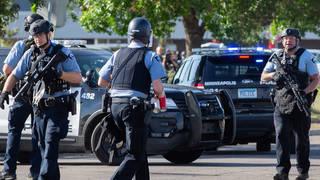 Seg2 police 1