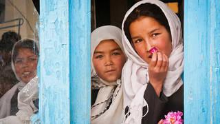 Seg2 hazaras 1