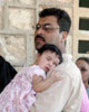 Iraqirefugeesyriaweb