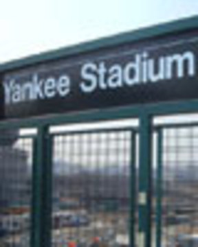 Yankeeweb4