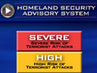 Securityweb