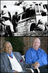 The Freedom Riders: New Documentary Recounts Historic 1961 Effort to Challenge Segregated Bus System in the Deep South