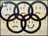 Mate-olympic-democracynow