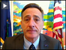Vermont Governor Peter Shumlin Moves to Create Single-Payer Healthcare System