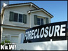 Occupy Homes: New Coalition Links Homeowners, Activists in Direct Action to Halt Foreclosures
