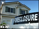 Foreclosure web