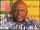 Desmond_tutu_mumia_abu-jamal