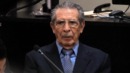 Prosecutors Seek 75-Year Sentence for U.S.-Backed Guatemalan Dictator Ríos Montt in Genocide Trial