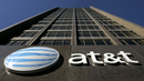 In Secret AT&T Deal, U.S. Drug Agents Given Access to 26 Years of Americans' Phone Records