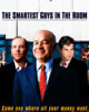 Watch Enron Smartest Guys In The Room Online Free
