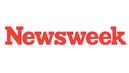 2005-0526-newsweek-koran-report_iraq