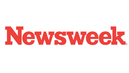 2005-0526-newsweek-koran-report_iraq