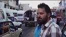 Buttons_lowenstein-documentary-2