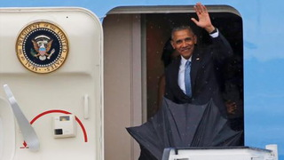 Obamaarrival1