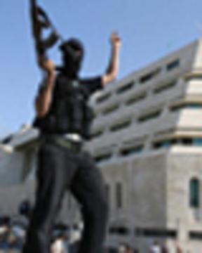 Gaza20070615