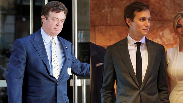 S7 manafort kushner split