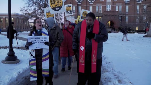 Seg3 ppc iowa protest 1