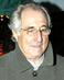 As Madoff Scandal Wipes Out Charities and Foundations, SEC Admits it Missed Repeated Warnings on Historic $50B Financial Fraud