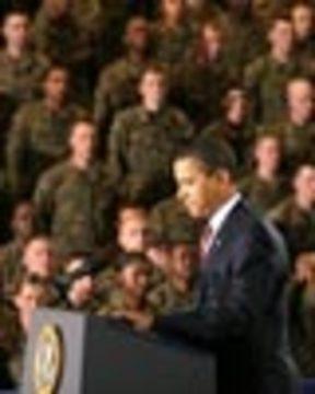 Obamatroopsweb