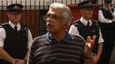 Tariq Ali, Ex-U.K. Ambassador Craig Murray Praise Ecuador for Granting Asylum to Julian Assange