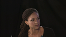 MSNBC's Melissa Harris-Perry and Activist Kevin Alexander Gray on Obama's Record and Re-Election