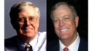 From Fossil Fuels to Global Warming Denial, Koch Brothers May Be Biggest Force Behind U.S. Inaction