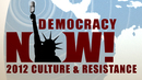 2012 Culture and Resistance with Alice Walker, Randy Weston, Walter Mosley, Gore Vidal and More
