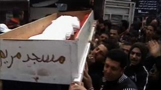 Egypt portsaid 1