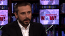 Inside the U.S. Dirty War in Yemen with Jeremy Scahill, Nasser al-Awlaki, Sheikh Fareed